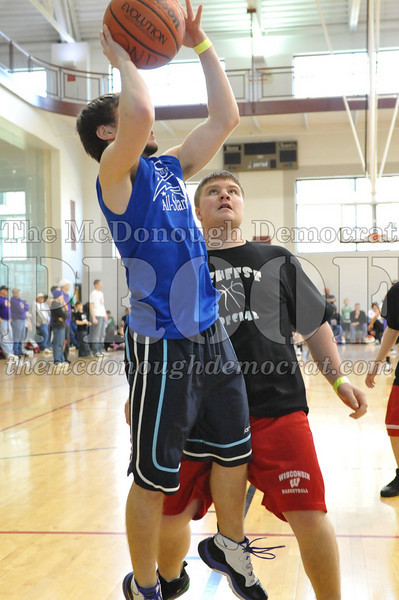 Quincy 3-on-3 Tournament 03-19-11 592