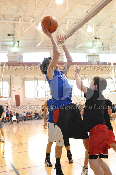 Quincy 3-on-3 Tournament 03-19-11 626