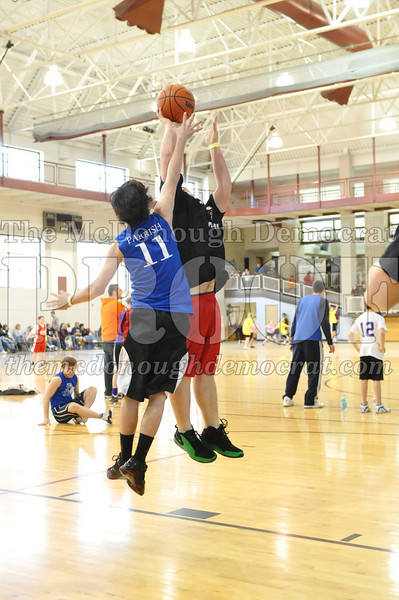 Quincy 3-on-3 Tournament 03-19-11 621