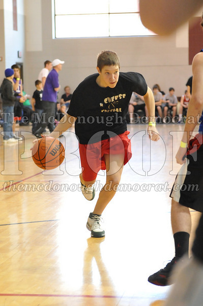 Quincy 3-on-3 Tournament 03-19-11 590