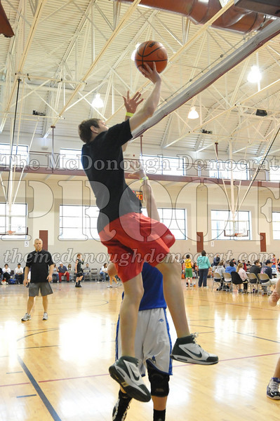 Quincy 3-on-3 Tournament 03-19-11 608