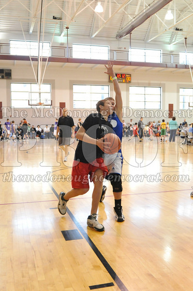 Quincy 3-on-3 Tournament 03-19-11 605