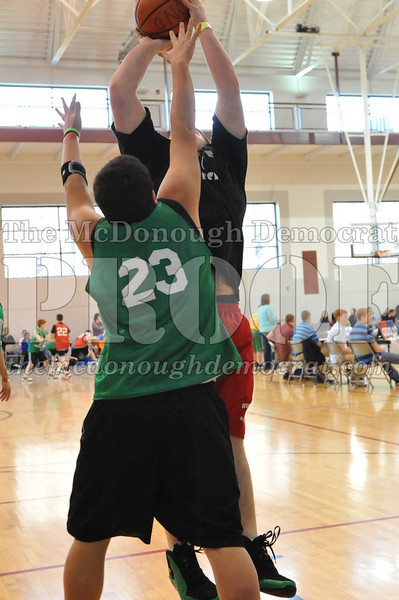 Quincy 3-on-3 Tournament 03-19-11 328