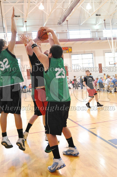 Quincy 3-on-3 Tournament 03-19-11 373