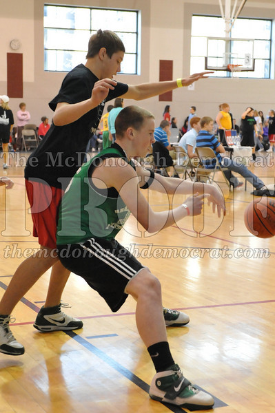 Quincy 3-on-3 Tournament 03-19-11 323