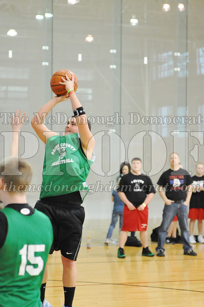 Quincy 3-on-3 Tournament 03-19-11 394