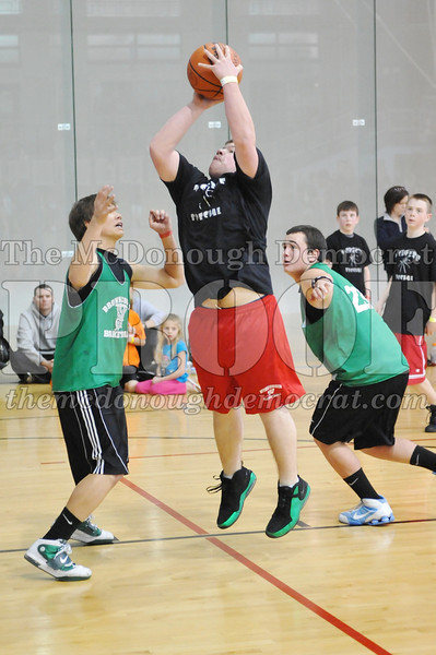 Quincy 3-on-3 Tournament 03-19-11 412
