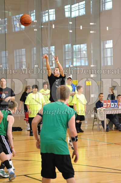 Quincy 3-on-3 Tournament 03-19-11 392