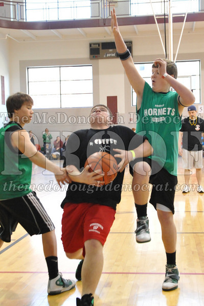 Quincy 3-on-3 Tournament 03-19-11 358