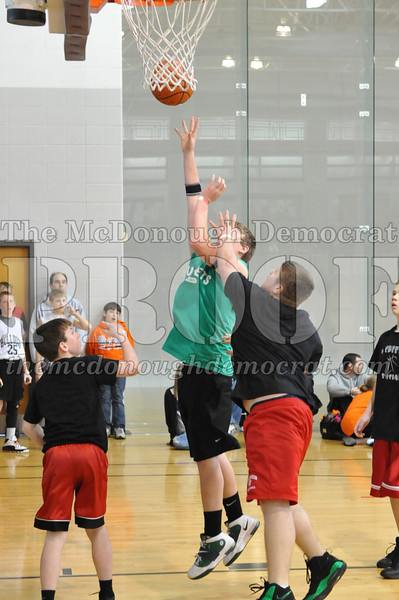 Quincy 3-on-3 Tournament 03-19-11 381
