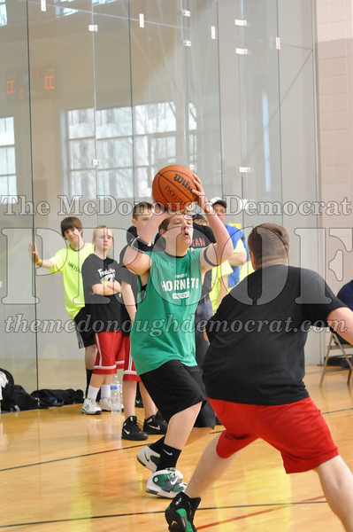 Quincy 3-on-3 Tournament 03-19-11 363