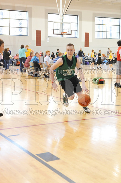Quincy 3-on-3 Tournament 03-19-11 333