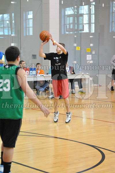 Quincy 3-on-3 Tournament 03-19-11 408