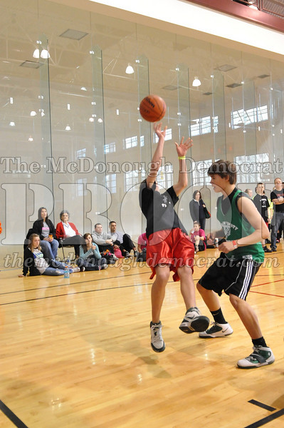 Quincy 3-on-3 Tournament 03-19-11 370