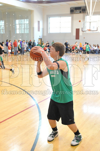 Quincy 3-on-3 Tournament 03-19-11 382