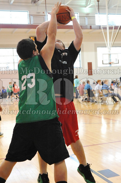 Quincy 3-on-3 Tournament 03-19-11 327