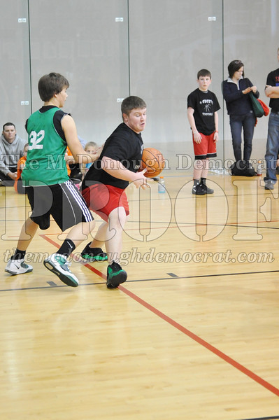 Quincy 3-on-3 Tournament 03-19-11 410