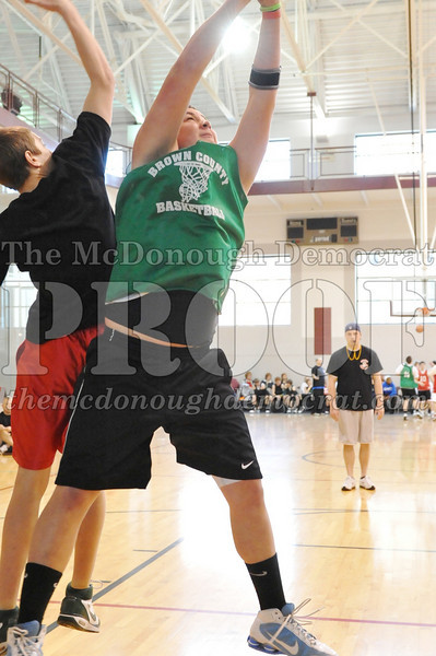 Quincy 3-on-3 Tournament 03-19-11 344