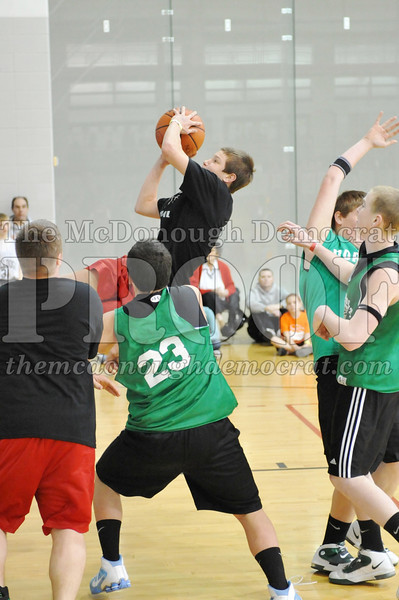 Quincy 3-on-3 Tournament 03-19-11 397
