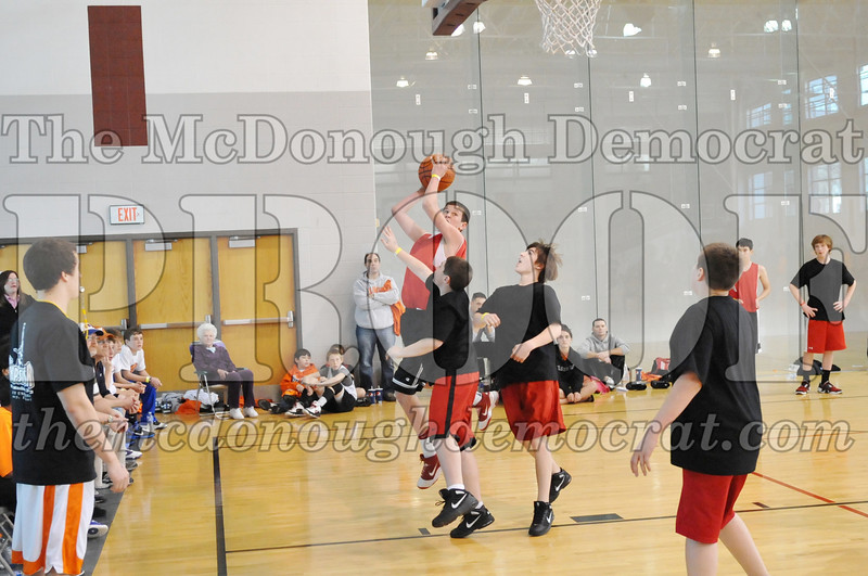Quincy 3-on-3 Tournament 03-19-11 797