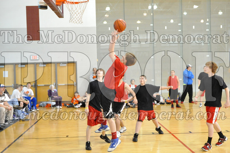 Quincy 3-on-3 Tournament 03-19-11 770