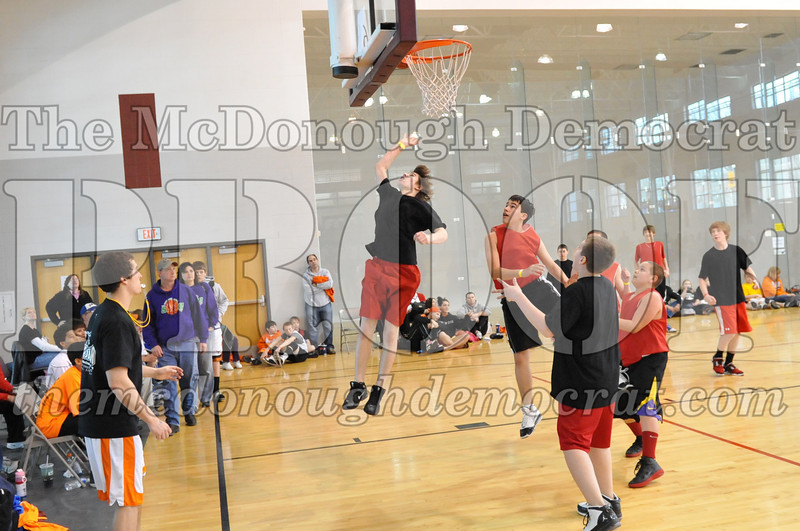 Quincy 3-on-3 Tournament 03-19-11 792