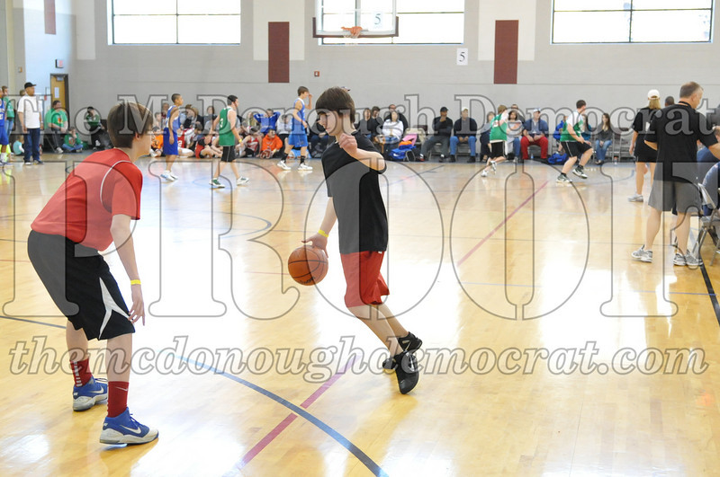 Quincy 3-on-3 Tournament 03-19-11 810