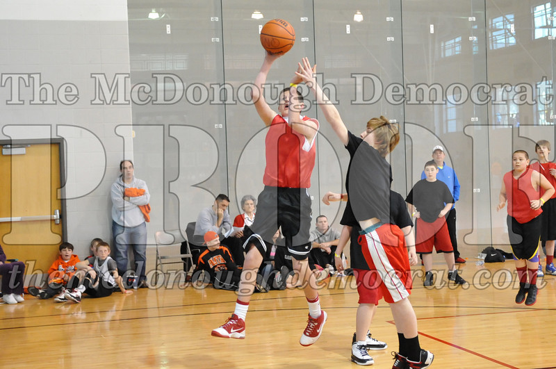 Quincy 3-on-3 Tournament 03-19-11 787