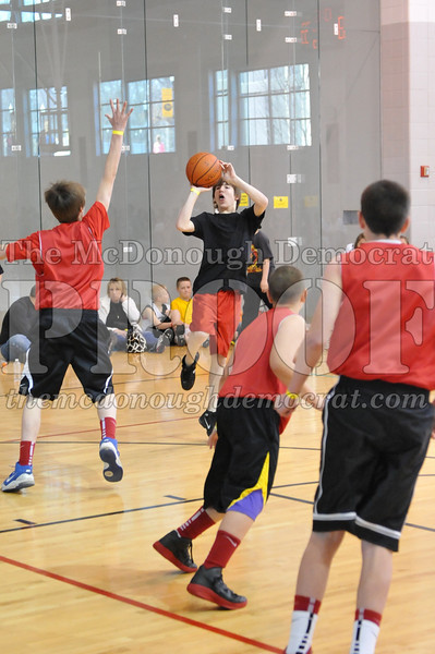 Quincy 3-on-3 Tournament 03-19-11 749