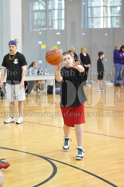 Quincy 3-on-3 Tournament 03-19-11 757