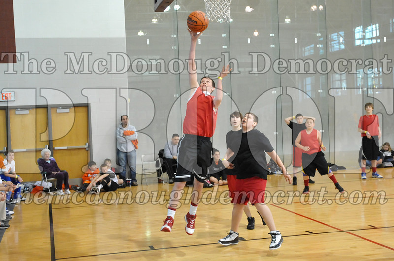 Quincy 3-on-3 Tournament 03-19-11 795