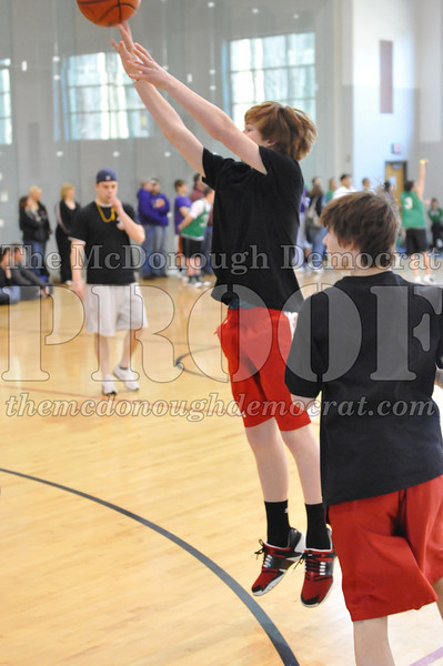 Quincy 3-on-3 Tournament 03-19-11 761