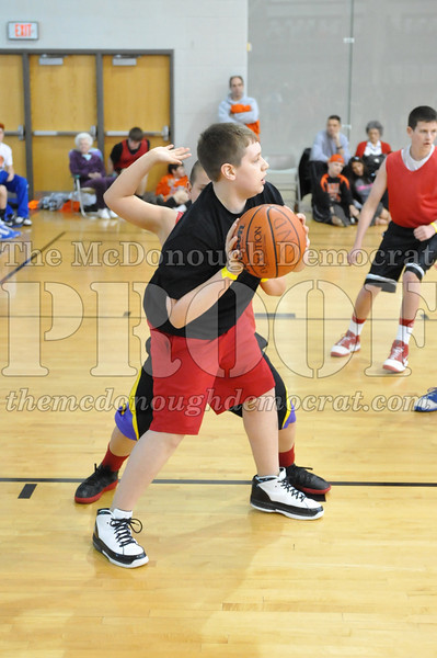 Quincy 3-on-3 Tournament 03-19-11 760