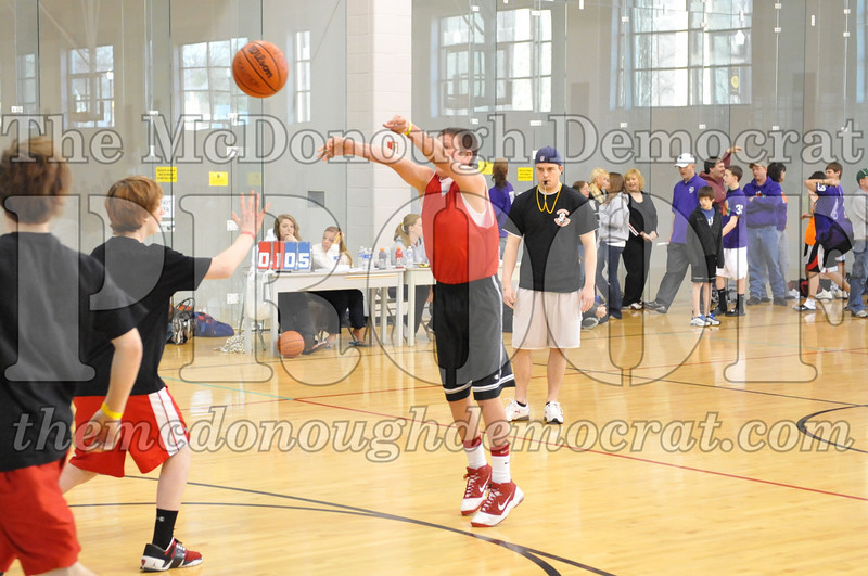 Quincy 3-on-3 Tournament 03-19-11 767
