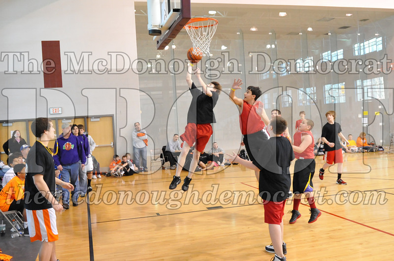 Quincy 3-on-3 Tournament 03-19-11 791