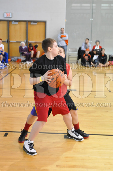 Quincy 3-on-3 Tournament 03-19-11 759