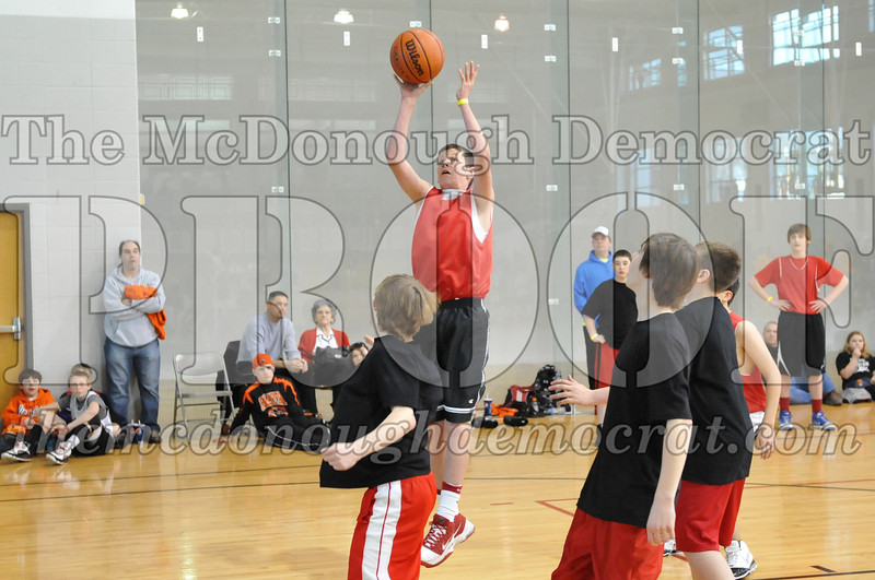 Quincy 3-on-3 Tournament 03-19-11 780