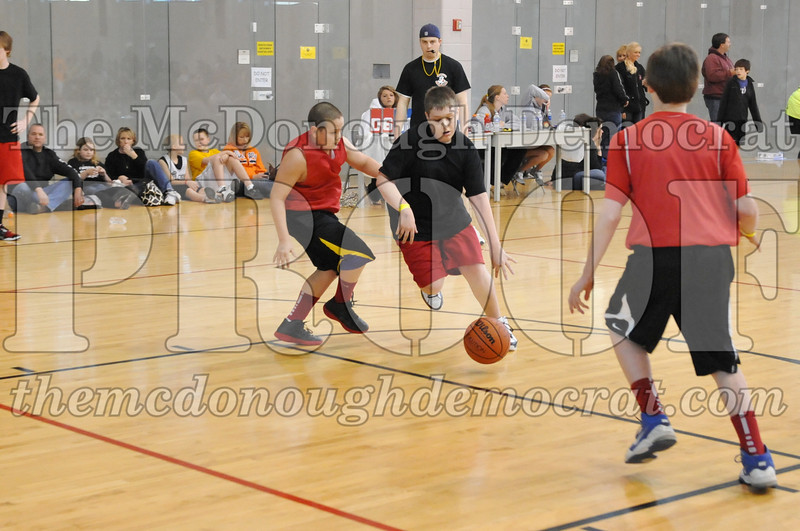 Quincy 3-on-3 Tournament 03-19-11 800