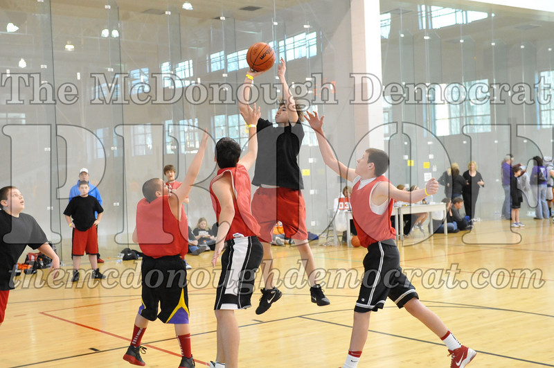 Quincy 3-on-3 Tournament 03-19-11 784
