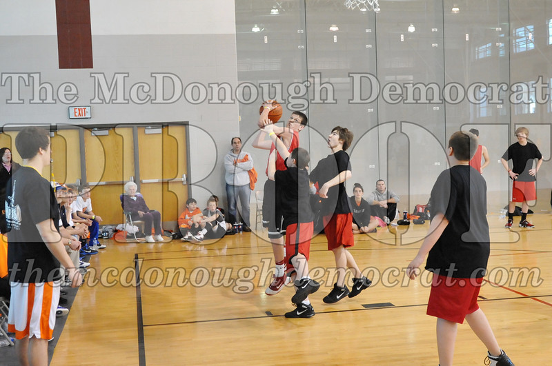 Quincy 3-on-3 Tournament 03-19-11 796