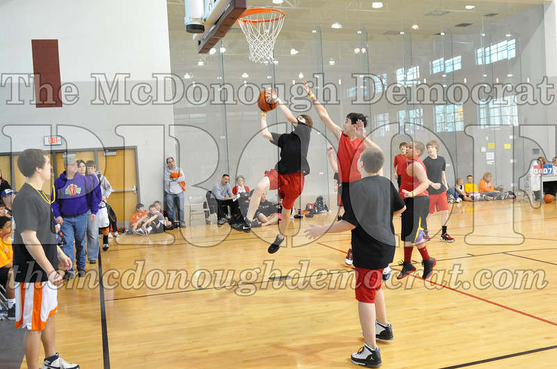 Quincy 3-on-3 Tournament 03-19-11 790