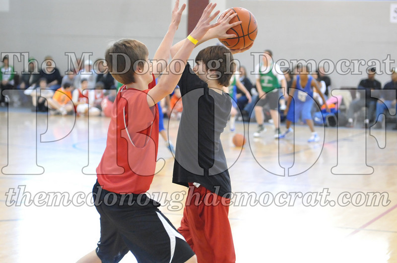 Quincy 3-on-3 Tournament 03-19-11 766