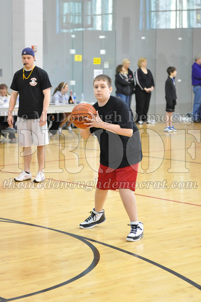 Quincy 3-on-3 Tournament 03-19-11 756