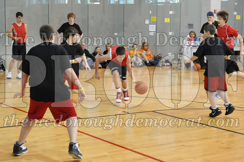 Quincy 3-on-3 Tournament 03-19-11 801