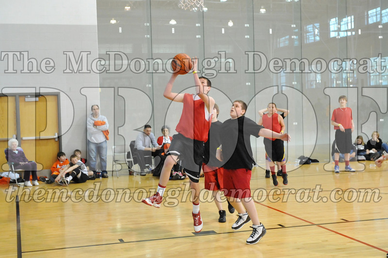Quincy 3-on-3 Tournament 03-19-11 794