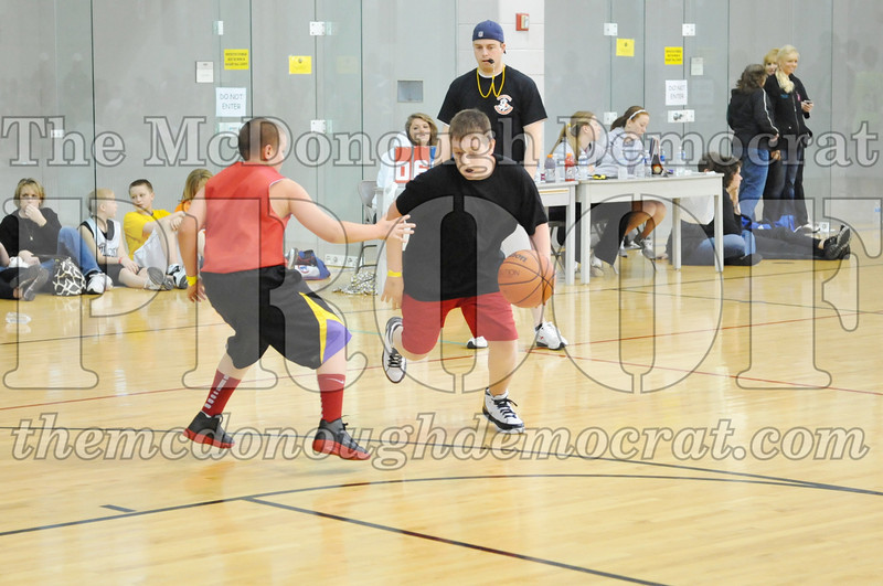 Quincy 3-on-3 Tournament 03-19-11 799