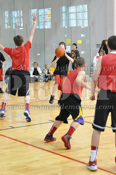 Quincy 3-on-3 Tournament 03-19-11 748