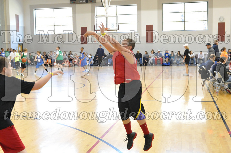 Quincy 3-on-3 Tournament 03-19-11 804
