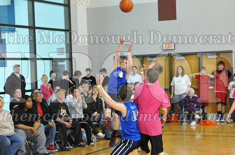 Quincy 3-on-3 Tournament 03-19-11 1131