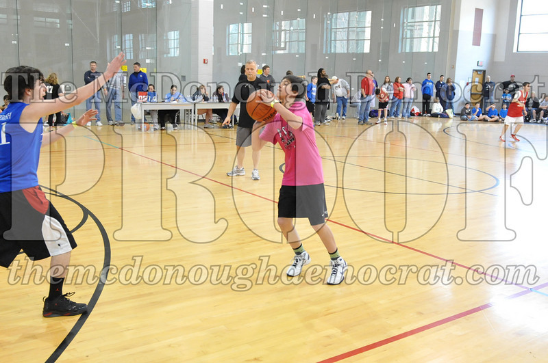 Quincy 3-on-3 Tournament 03-19-11 1160